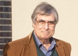 Ulrich Rosenbaum